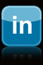 Chris Dillman's LinkedIn Profile